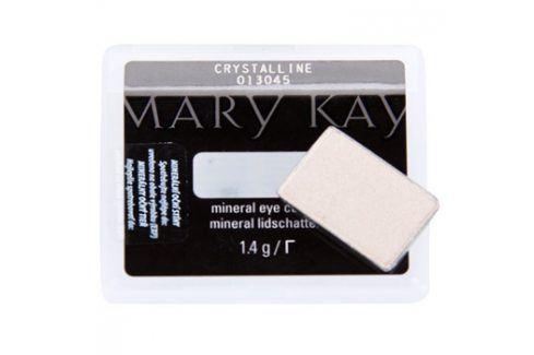 Mary Kay Mineral Eye Colour oční stíny odstín Crystalline  1,4 g Oční stíny