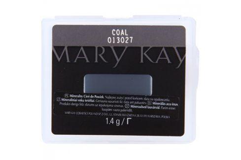 Mary Kay Mineral Eye Colour oční stíny odstín Coal  1,4 g Oční stíny