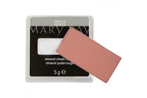 Mary Kay Mineral Cheek Colour tvářenka Orchid  5 g Tvářenky