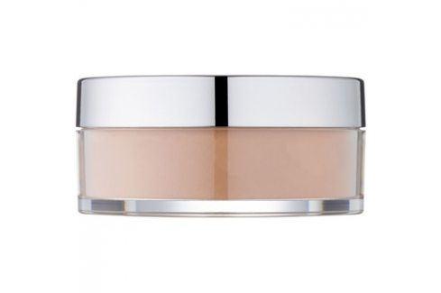 Mary Kay Mineral Powder Foundation minerální pudrový make-up odstín 2 Beige  8 g Pudry