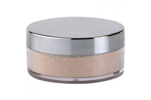 Mary Kay Mineral Powder Foundation minerální pudrový make-up odstín 2 Ivory  8 g Pudry