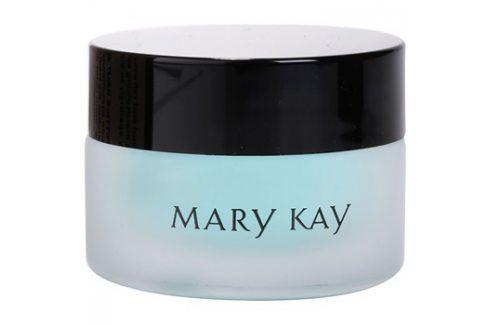 Mary Kay TimeWise maska na oči pro všechny typy pleti  11 g Masky na oči