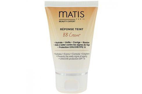 MATIS Paris Beauty Expert BB krém SPF15 odstín Europa  50 ml BB krémy