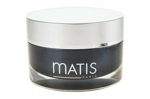MATIS Paris Réponse Corrective hydratační krém  50 ml Pro první vrásky