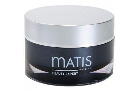 MATIS Paris Réponse Corrective intenzivní hydratační maska s kyselinou hyaluronovou  50 ml Pleťové masky