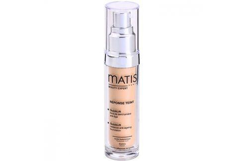 MATIS Paris Réponse Teint rozjasňující make-up odstín Ligth Beige  30 ml up