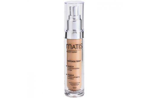 MATIS Paris Réponse Teint rozjasňující make-up odstín Medium Beige  30 ml up