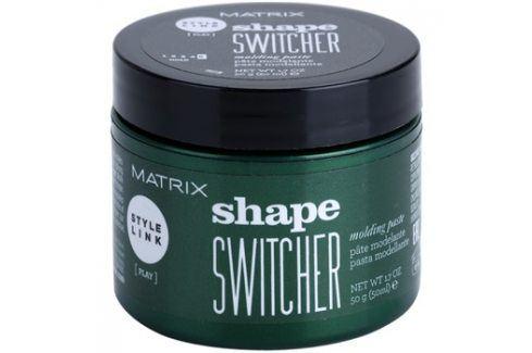 Matrix Style Link Play modelovací pasta silné zpevnění  50 ml Ostatní