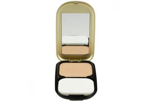 Max Factor Facefinity kompaktní make-up SPF15 odstín 02 Ivory 10 g up