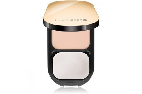 Max Factor Facefinity kompaktní make-up SPF 20 odstín 002 Ivory 10 g up
